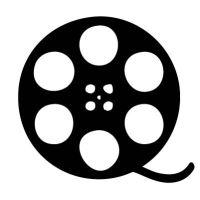 El círculo del fotograma