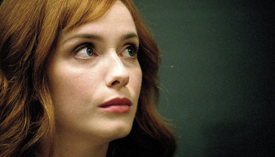 el_circulo_del_fotograma_detachment_christina_hendricks