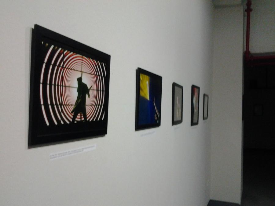 el_circulo_del_fotograma_foteropanico_exposición
