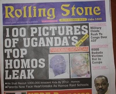 el_circulo_del_fotograma_call_me _kuchu_Rolling_Stone_uganda