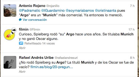 el_circulo_del_fotograma_munich_vs_argo_twitter1