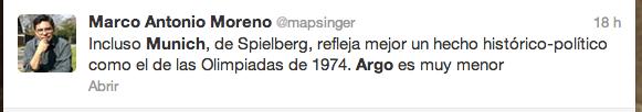 el_circulo_del_fotograma_munich_vs_argo_twitter2