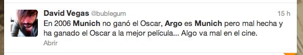 el_circulo_del_fotograma_munich_vs_argo_twitter3
