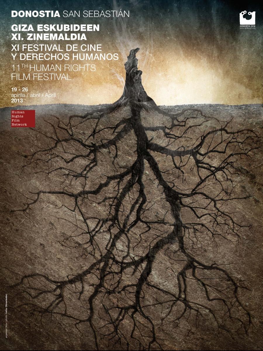 el_circulo_del_fotograma_cartel_cine_y_derechos_humanos