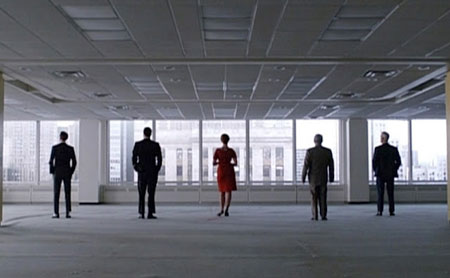 el_circulo_del_fotograma_Mad_Men_Season5_end