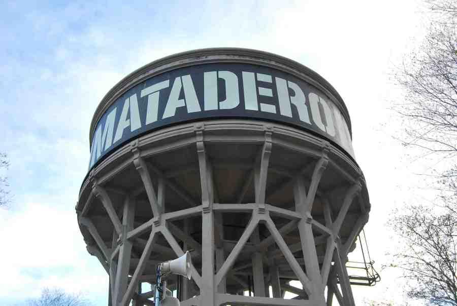 el_circulo_del_fotograma_Matadero_Madrid
