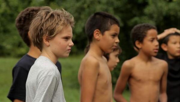 el_circulo_del_fotograma_tomboy_niños_jugando
