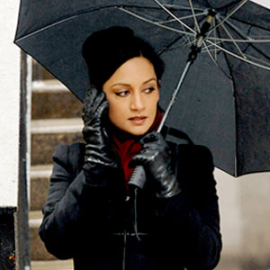 el_circulo_del_fotograma_the_Good_Wife_Kalinda