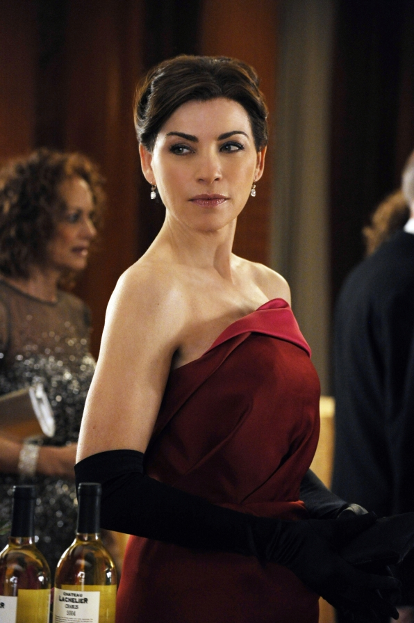 el_circulo_del_fotograma_the_Good_Wife_Mrs_Florrick