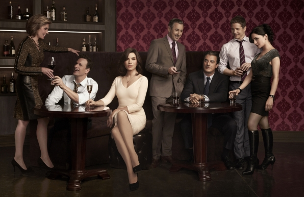 el_circulo_del_fotograma_the_good_wife_the_team
