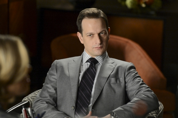 el_circulo_del_fotograma_the_Good_Wife_Will_Gardner