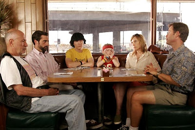 el_circulo_del_fotograma_little_miss_sunshine_restaurant