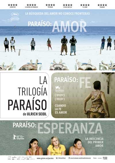 el_circulo_del_fotograma_trilogia_paraiso_ulrich_Seidl