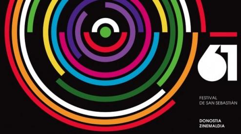 el_circulo_del_fotograma_festival_cartel_2013