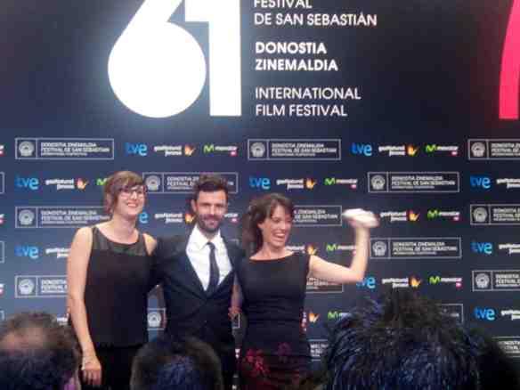 el_circulo_del_fotograma_premio_irizar_Asier_eta_biok_festival_san_Sebastian