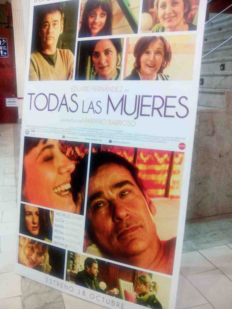 el_circulo_del_fotograma_todas_las_mujeres_preestreno_cines_principe_donostia