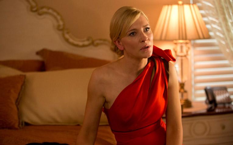 el_circulo_del_fotograma_blue_jasmine_cate_blanchett_red_dress