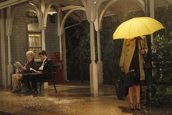 el_circulo_del_fotograma_how-i-met-your-mother_Farhampton_yellow_umbrella
