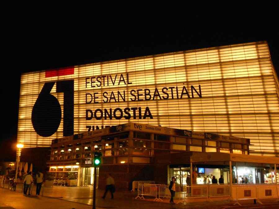 el_circulo_del_fotograma_festival_de_cine_kursaal