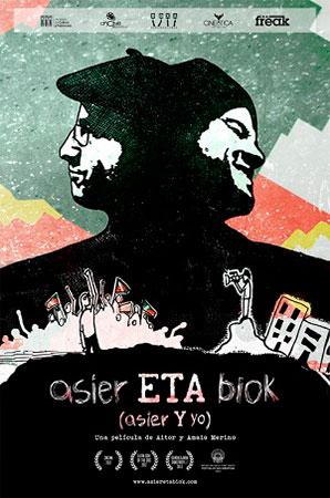 el_circulo_del_fotograma_cartel_asier_eta_biok