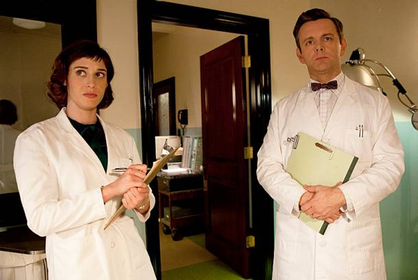 el_circulo_del_fotograma_masters_of_sex_lizzy_caplan_and_michael_sheen