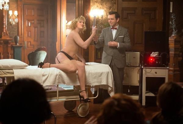 el_circulo_del_fotograma_masters_of_sex_prostibulo
