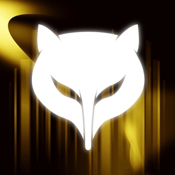logotipo de premios feroz