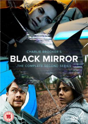 el_circulo_del_fotograma_Black_Mirror_2T