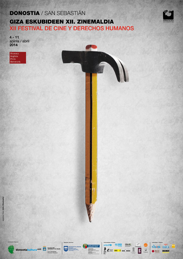 el_circulo_del_fotograma_cartel-cine-derechos-humanos-2014