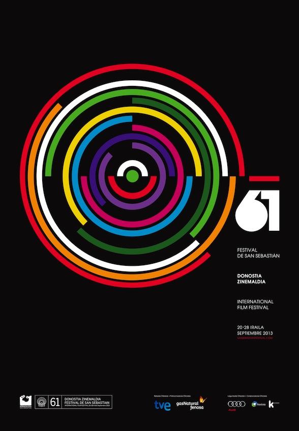 el_circulo_del_fotograma_festival_de_cine_de_san_sebastian_edicion_61_cartel
