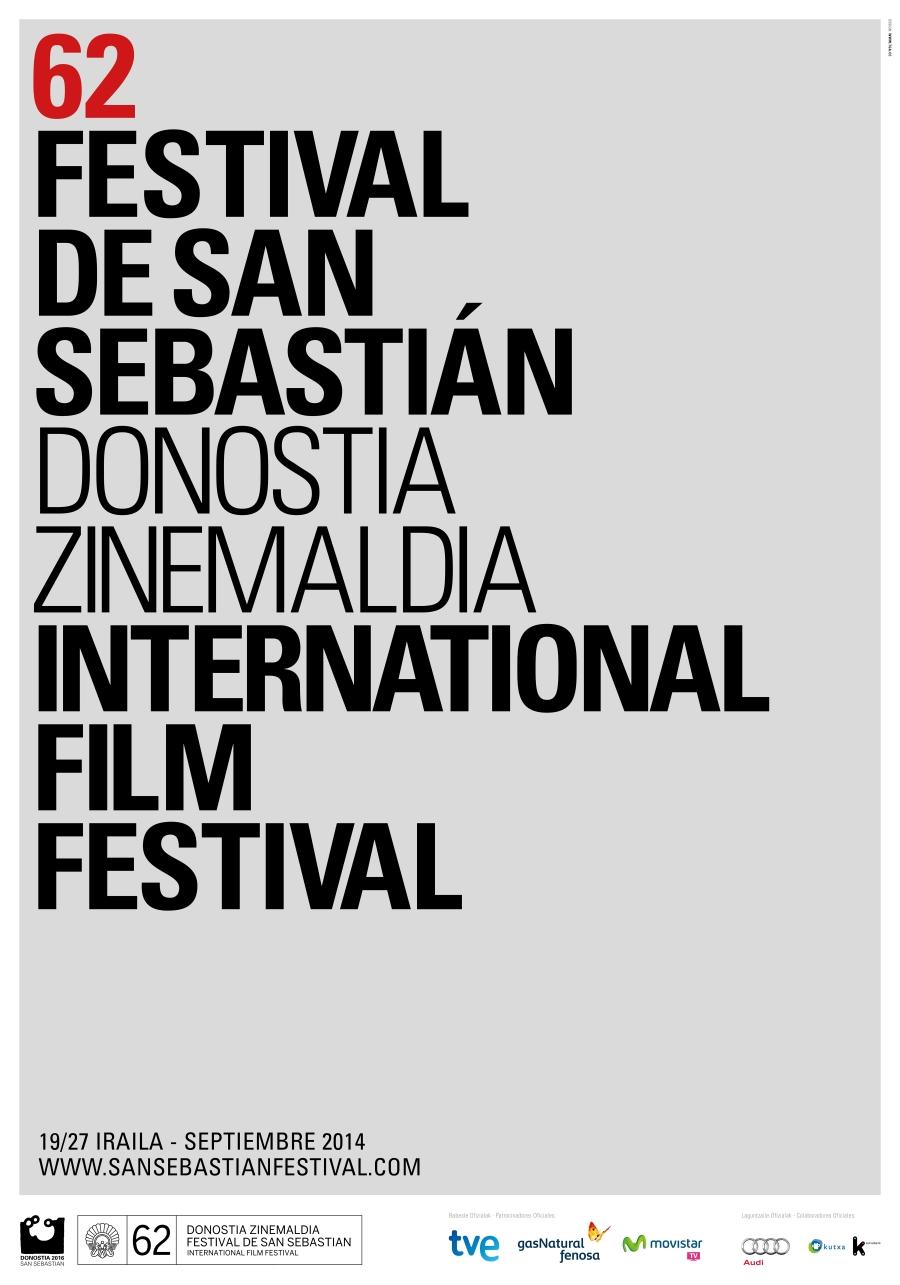 el_circulo_del_fotograma_festival_de_cine_de_san_sebastian_edicion_62_cartel