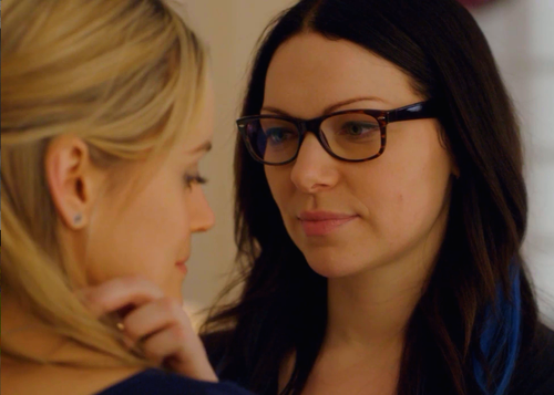 el_circulo_del_fotograma_orange_is_the_new_black_piper_chapman_and_alex_vause