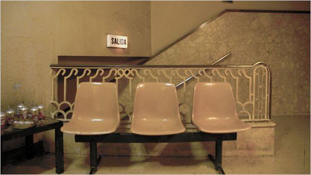 el_circulo_del_fotograma_paradiso_asientos