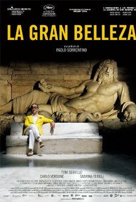 el_circulo_del_fotograma_La_gran_belleza_cartel
