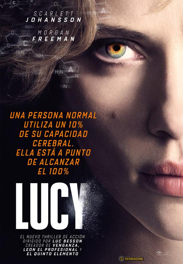 el_circulo_del_fotograma_lucy_luc_besson_scarlett_johansson_cartel