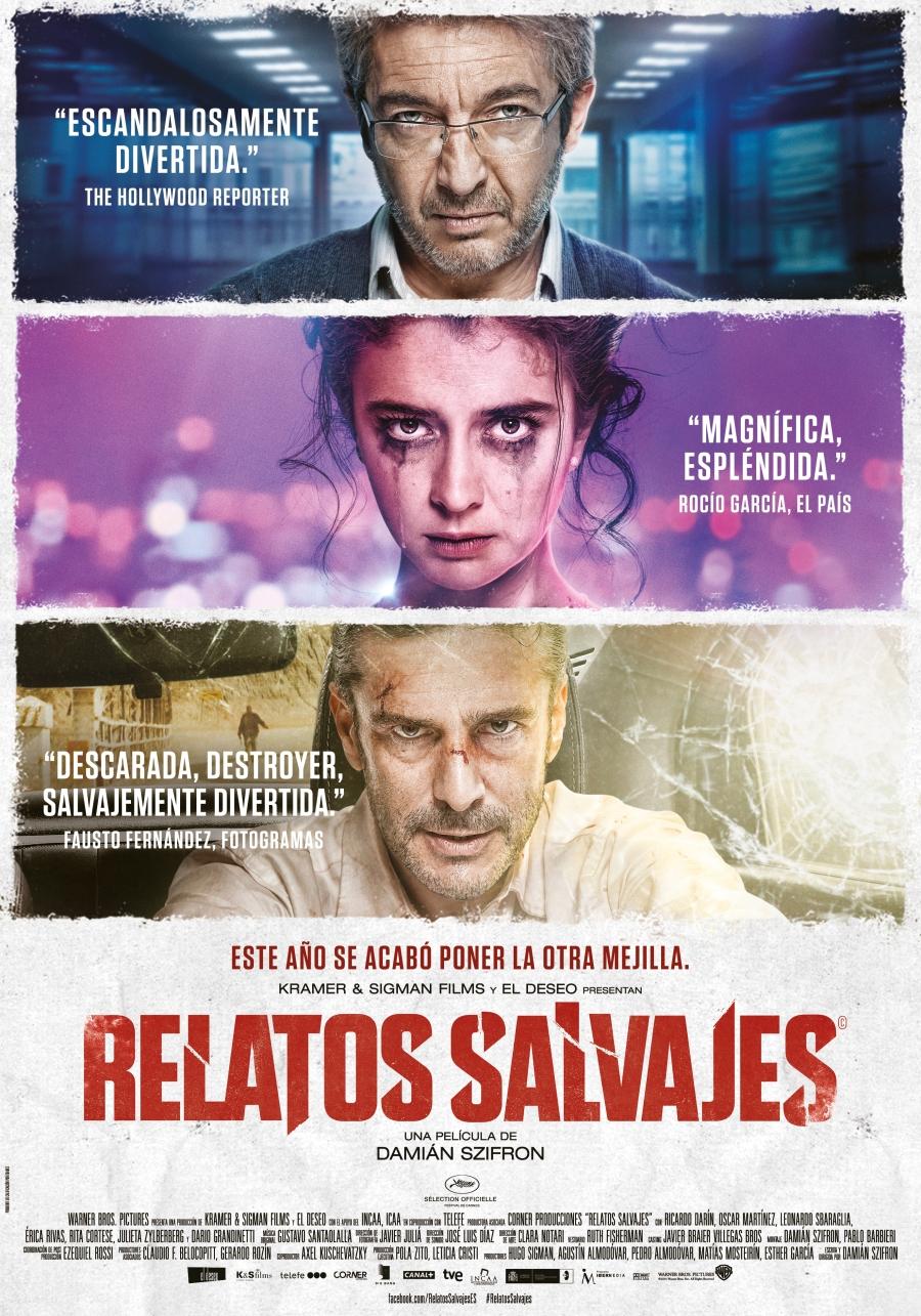 el_circulo_del_fotograma_Relatos_salvajes_Poster