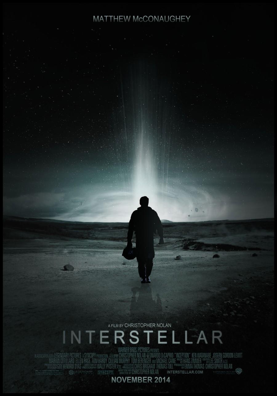 el_circulo_del_fotograma_interstellar_cartel