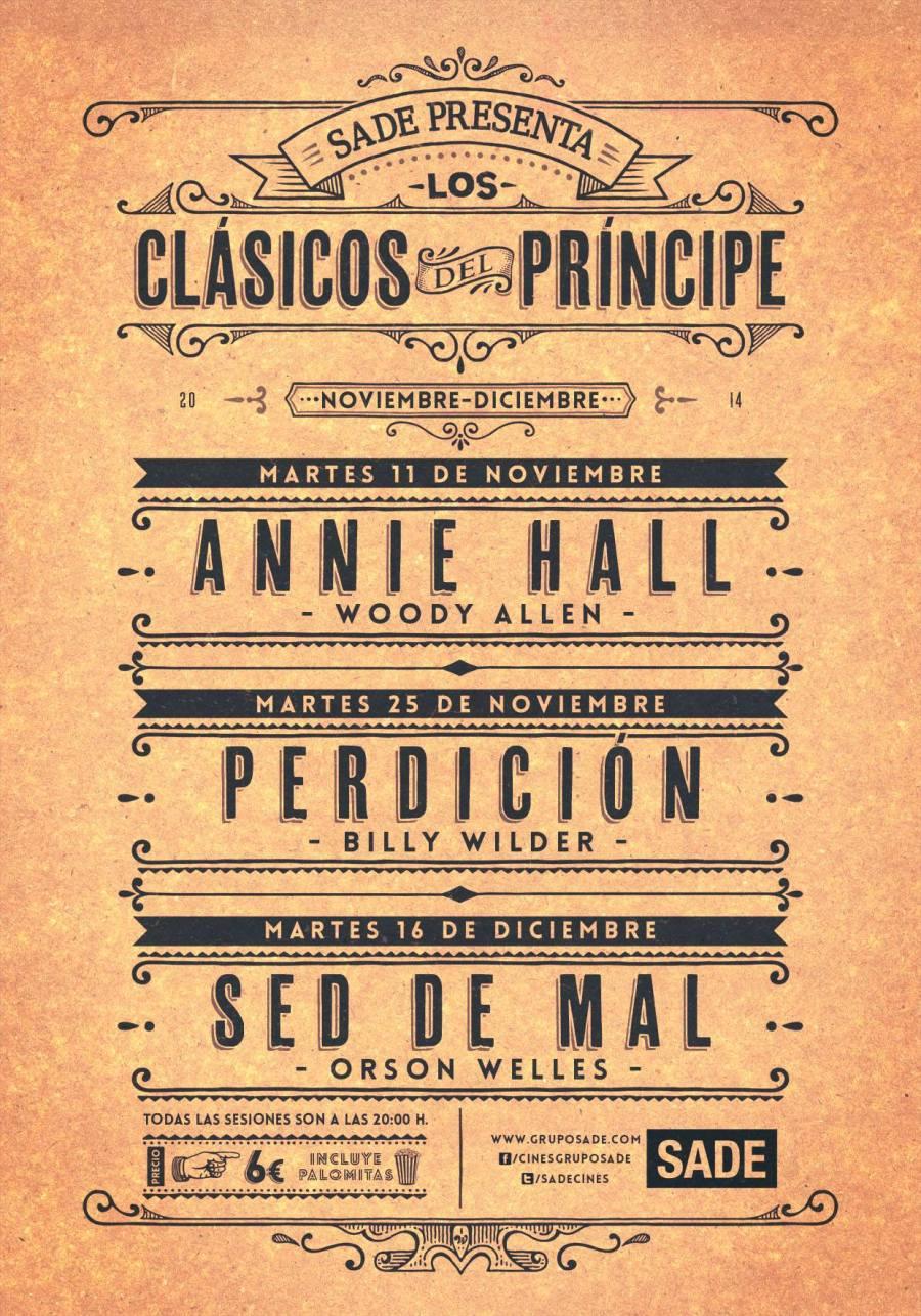 el_circulo_del_fotograma_los_clásicos_del_príncipe