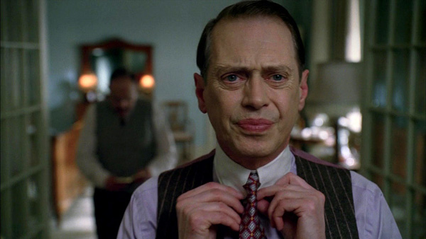 el_circulo_del_fotograma_boardwalk_empire_final-season-5