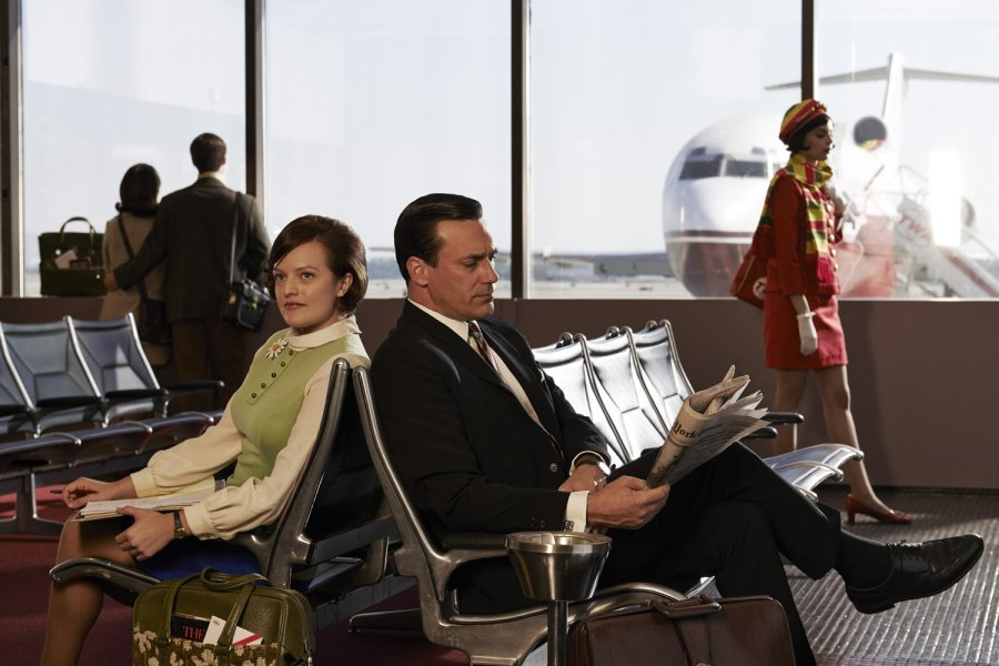 el_circulo_del_fotograma_mad_men
