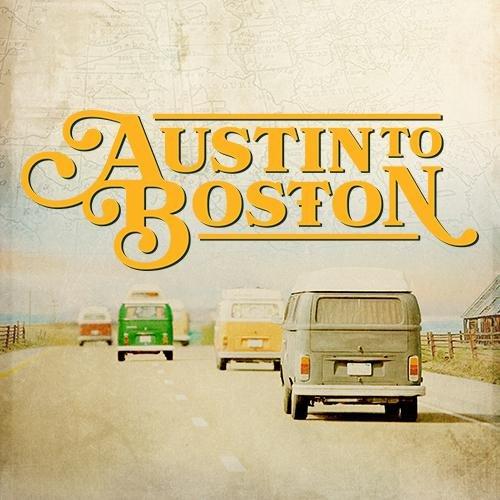 el_circulo_del_fotograma_austin_to_boston_dock_of_the_bay