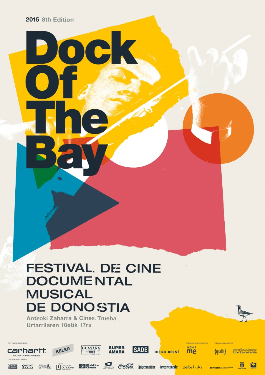 el_circulo_del_fotograma_dock_of_the_bay_2015_cartel