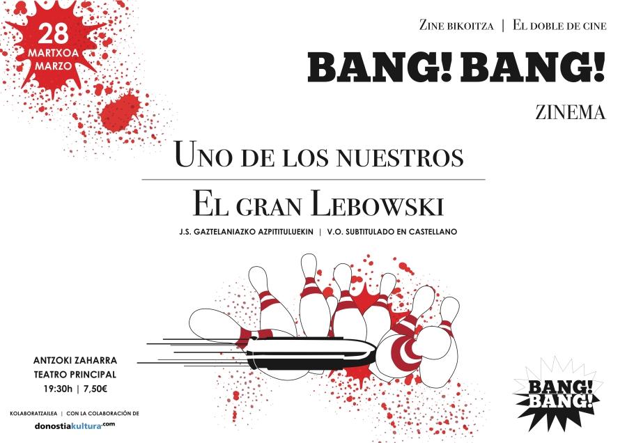 el_circulo_del_fotograma_bang_bang_zinema_el_gran_lebowski_goodfellas_alternativo-horizontal