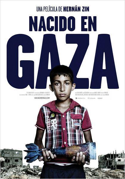 el_circulo_del_fotograma_Nacido_en_Gaza