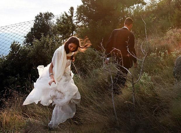el_circulo_del_fotograma_festival_de_cine_y_derechos_humanos_donostia_Io sto con la sposa