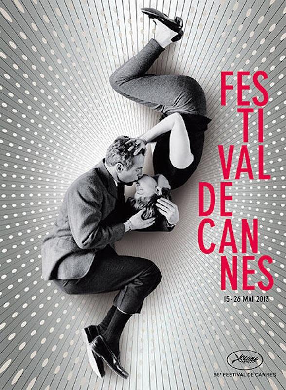 el_circulo_del_fotograma_cartel_festival_de_cannes_66_2013