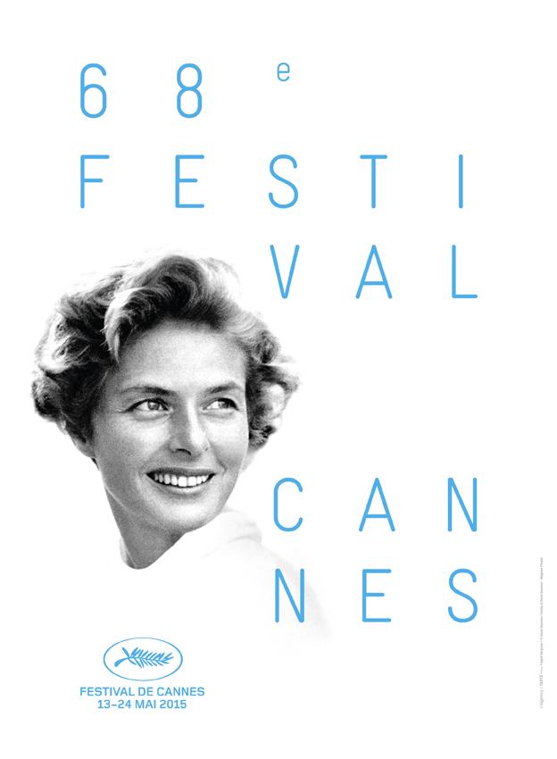el_circulo_del_fotograma_cartel_festival_de_cannes_68_2015