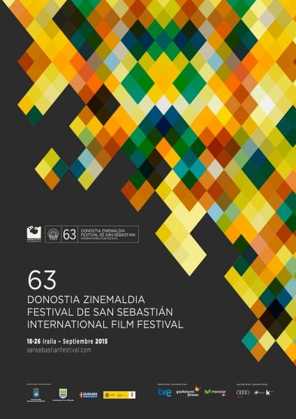 el_circulo_del_fotograma_cartel_propuesta_andoni_tebar_festival_de_cine_de_san_sebastian_2015_edicion_63
