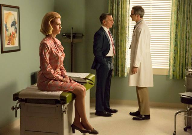 el_circulo_del_fotograma_Mad_men_7x13_betty
