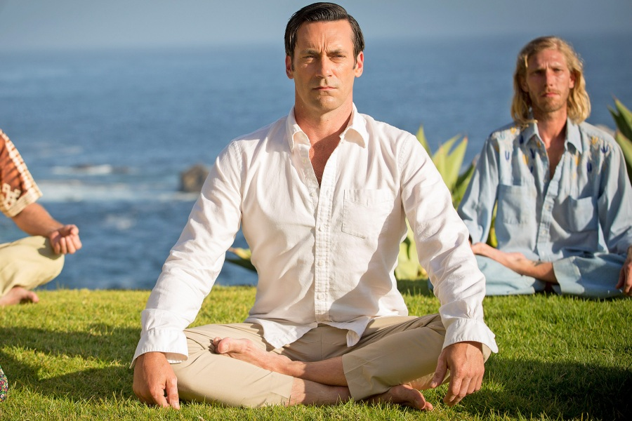 el_circulo_del_fotograma_Mad_men_finale_Don_Draper_yoga